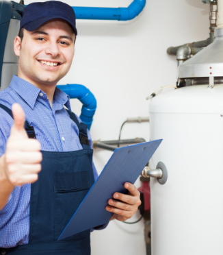 We are a grand prairie plumbing company that services 75052, 75051 and 75050. We offer all plumbing services. We also service Arlington, Texas.