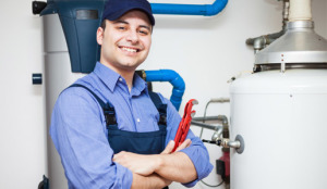 We are the plumbing experts in the beautiful city of grand prairie