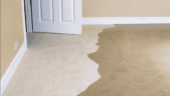 We fix slab leaks and repair in Grand Prairie, Texas